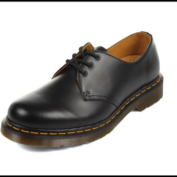 clearance sale quite nice new styles 🔴DR.MARTENS 1461 - size Women's US 9 Like new!!